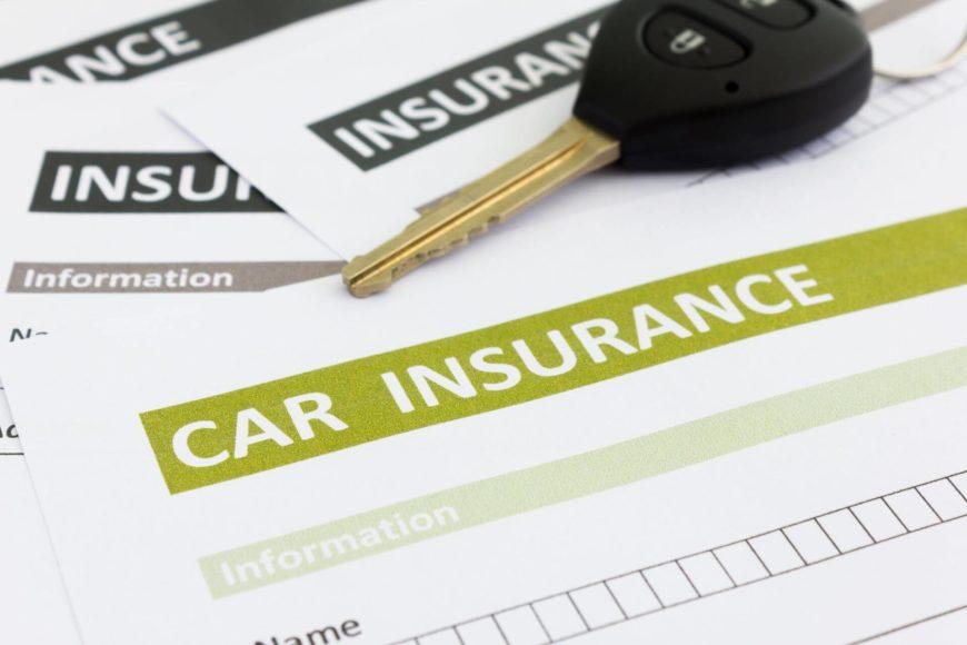 Assicurazione auto: come cambia nel 2019