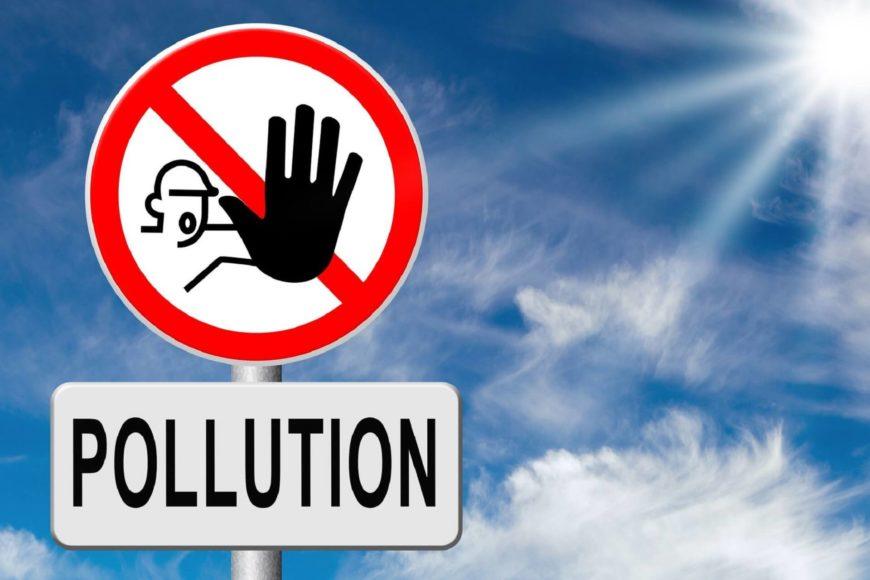 I limiti di CO2 in Italia: cosa ci aspetta per il 2030